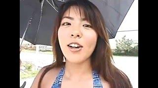 根本はるみ NEMO's JUKEBOX