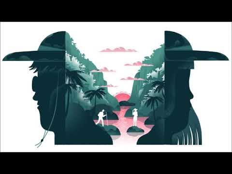 The Divide -   A Deep Progressive House Mix