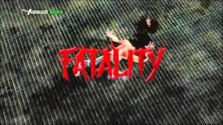 Mortal Kombat 9 (2011) : Stage Fatalities HD