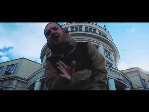 Текс эсчевский болото. Pra(Killa'Gramm) - Болото (feat. Эсчевский) (D.Woo prod.) - послушать онлайн и скачать в формате mp3 в максимальном качестве