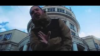 Смотреть клип Pra(Killa'Gramm) - Одно Касание