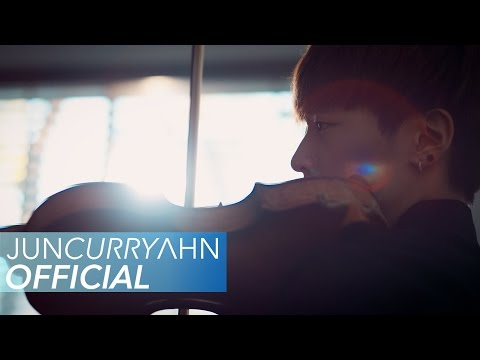 INFINITE(인피니트) - The Eye (태풍) VIOLIN COVER