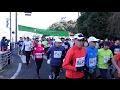第35回犬山国際友好シティマラソン  《スタート全記録 3km・5km・10km》2017.2.12(日)
