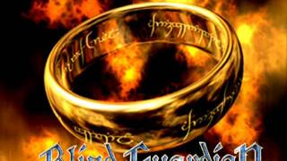 Play Lord of the Rings (orchestral version)
