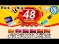BANGGOOD CUMPLE 10 AÑOS Y LO CELEBRA CON OFERTAS LOCAS!!