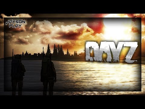 DayZ Livonia - Вся банда в сборе   Бандитский Петербург