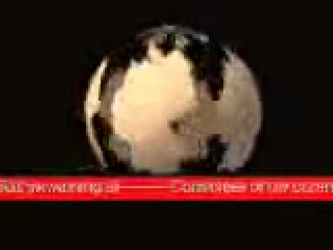 Warpspeed TV Extra ( Dutch Emergency Video )