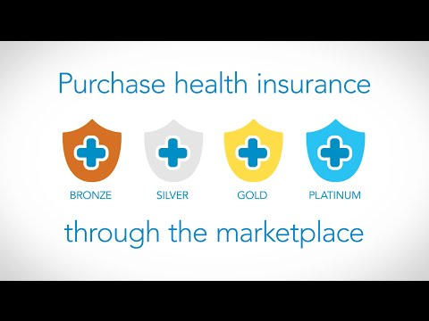 Video: How to Claim the Affordable Care Act Premium Tax