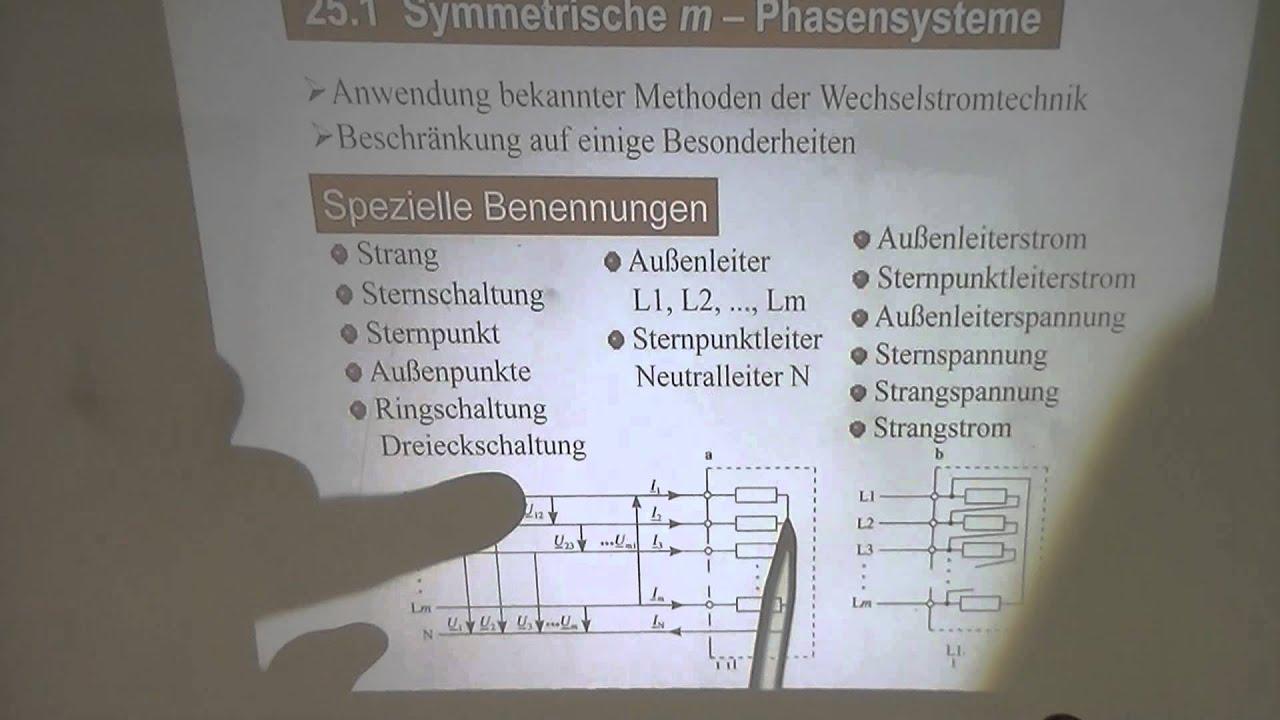Niedlich Nackter Neutralleiter Zeitgenössisch - Verdrahtungsideen ...