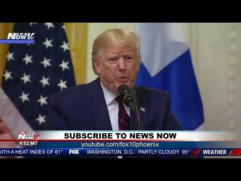 News Now Stream 10/02/19 (FNN)