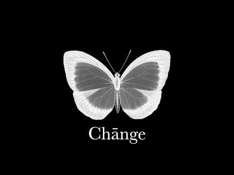 Change – Lana Del Rey Instrumental Cover (Harp Vərsion)