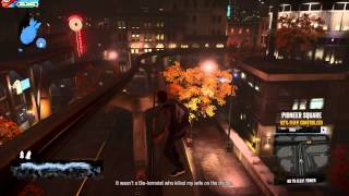 Infamous second son good ep. 34 (revenge will come)