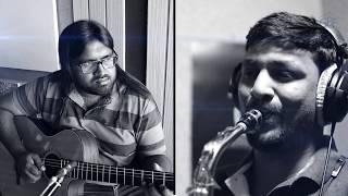 Hema John | Yahweh Tamil Music Promo | Keba Jeremiah and Aben Jotham