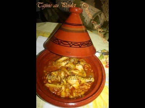 tajine-au-poulet-et-raisins/chicken-tagine-with-onions-and-raisins-sousoukitchen