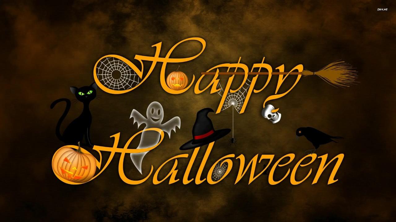Happy Halloween Wishes,Greetings,Sms,Sayings,Quotes,E Card,Wallpapers,Whatsapp  Video   YouTube