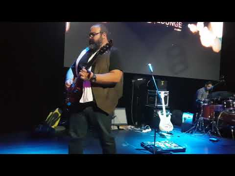 Download Blue Rock Stage So Lounge Rabat