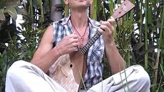 Частушки Высоко Духовные Балийские