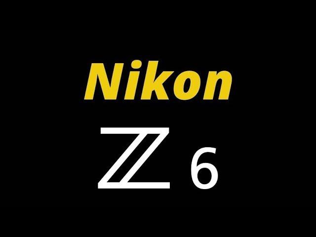 PHOTOMANIA   REVIEW NIKON Z6