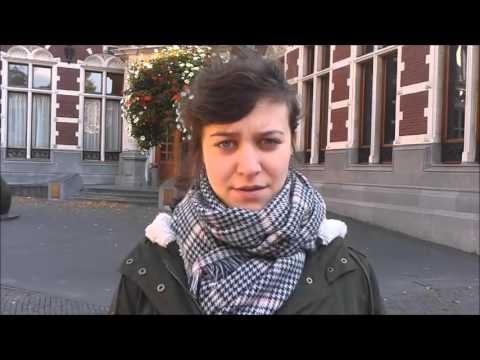 Dutch Golden Age Manuela and Julia