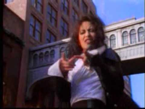 Selena - Donde Quiera Que Estes - Official Music Video (HQ)
