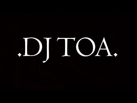 dj toa 2k17 - When I'm Gone (Junior Maile) BTNH