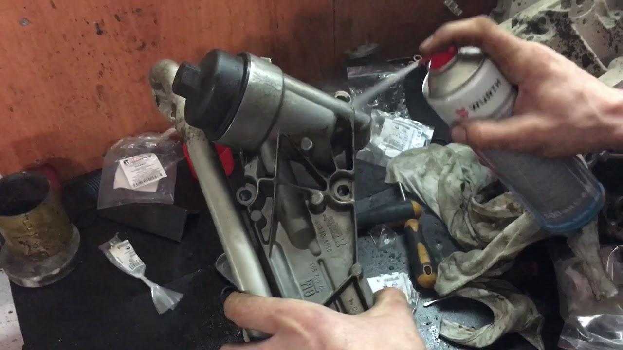 Шевроле круз замена теплообменника Пластинчатый теплообменник Kelvion NT 250L Иваново