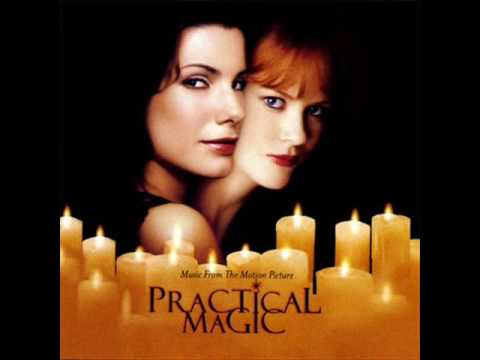 Practical Magic  Everywhere