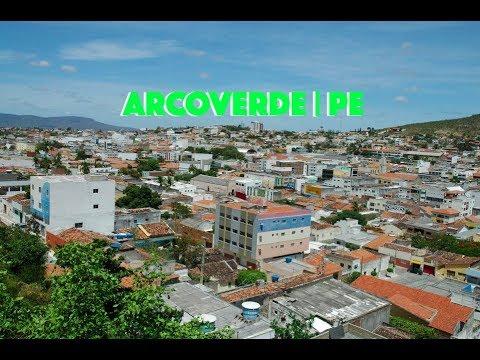 Arcoverde Pernambuco fonte: i.ytimg.com