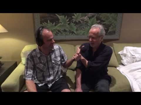 Herb Alpert complete 2016 follow-up interview