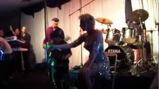 Lepa Brena - Jugoslovenka (Chicago 2012)