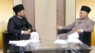 The Importance of Hajj - Programme 1 - Part 7 (Urdu)