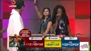 Ada Gajah Dibalik Batu Wali Band Dangdut Koplo JTV