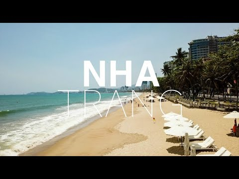 IS NHA TRANG RIGHT FOR YOU? | Advice for travellers | MOTORBIKES IN VIETNAM - RENT OR BUY?