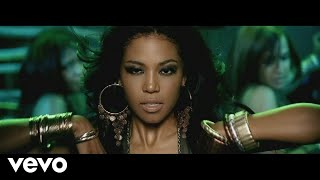Watch Amerie Touch video