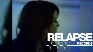 "ROYAL THUNDER – ""Blue"" (Official Music Video)"
