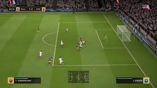 FIFA 19_20181229183841