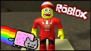 THE MOST RETUTATED SPEED RUN IN ROBLOX! | ROBLOX 10tiMinutovka #2
