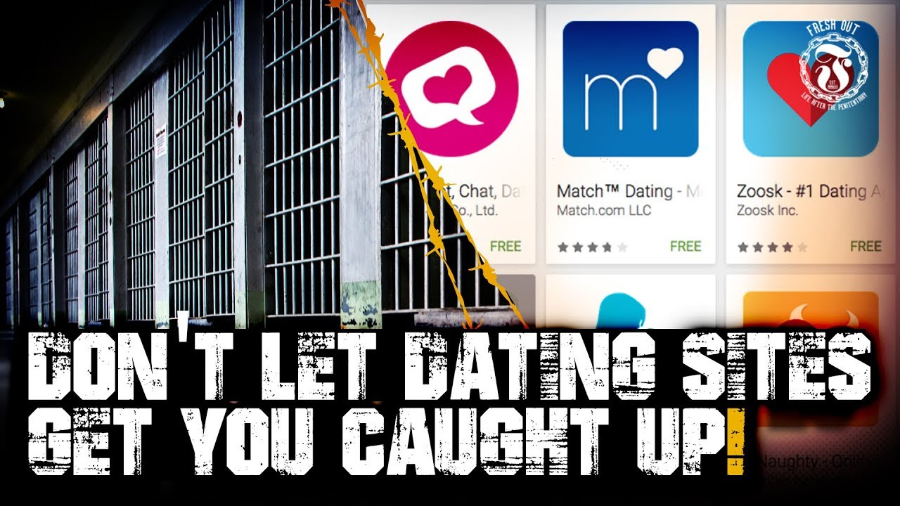 what to talk about on dating sites