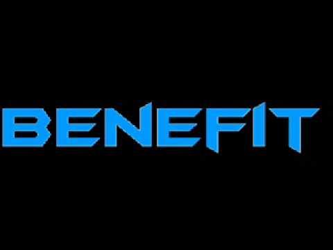 Клип Benefit - Exact
