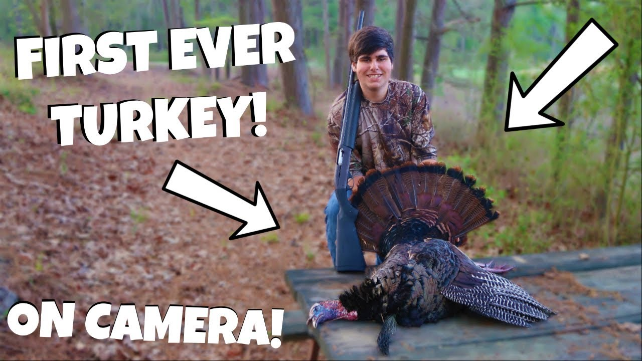 opening-day-success-first-ever-turkey