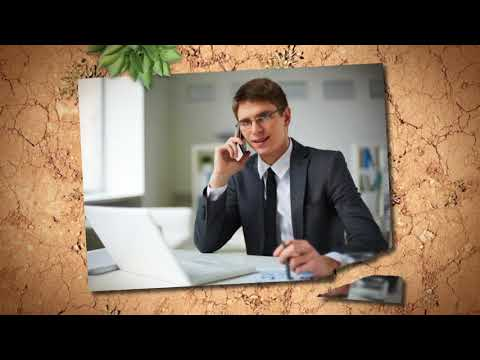 Phones Adelaide, AU - The Benefits of VoIP for Business