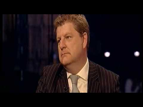 Scottish media reaction to the UK General Election.AVI