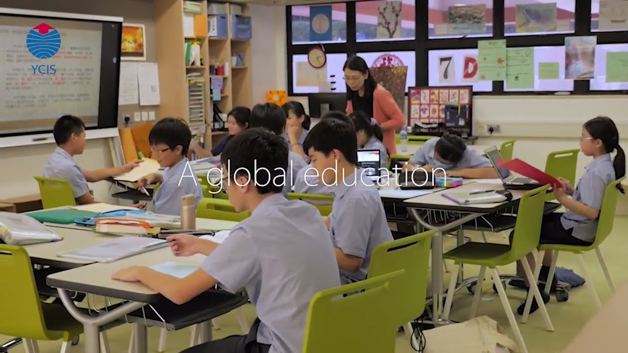 e learning experiences of hong kong students Investigate eight hong kong pre-service teachers' and their home-stay families' experiences of a short-term (two months) language immersion program in australia the focus is on listening to commentaries concerning the development of.