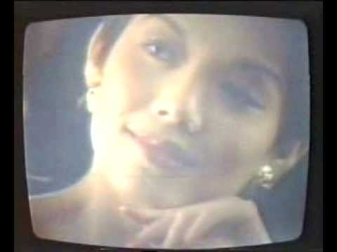 Singapore Television Commercials (1993)