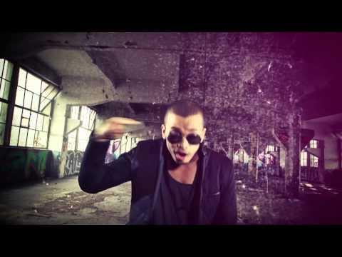 Ben Cristovao   BOMBY OFFICIAL VIDEO )...