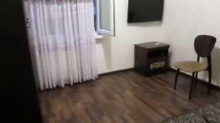 Продам квартиру в центре Адлера(Двухкомнатная квартира по ул. Садовая,центр Адлера, 44 м.кв., ремонт, мебель. По вопросам покупки звоните:..., 2015-09-28T06:50:32.000Z)