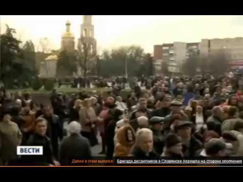 СРОЧНО  'АРМИЯ УКРАИНЫ СОБИРАЕТ СИЛЫ ДЛЯ АТАКИ', Последние новости украины, новости дня