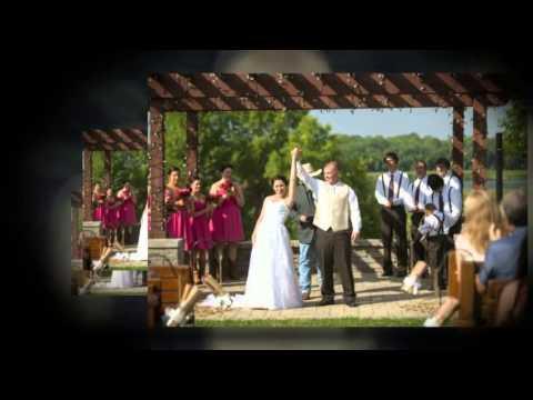 Mn Horse And Hunt Club Minneapolis Wedding Photographers Kourtney Dan