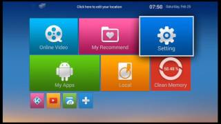 IS YOUR ANDROID DEVICE COMPATIBLE WITH KODI 17.0? HOW TO CHECK