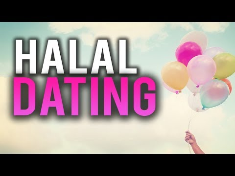 Zaroorat Rishta 2019 For Divorced Female Saira Islamabad from YouTube · Duration:  56 seconds